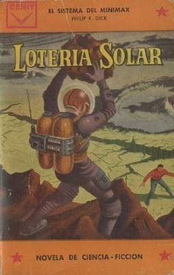 loteria-solar-philip-k-dick