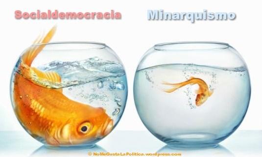 minarquismo