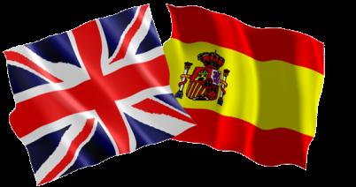 banderas_españa-gran_bretaña