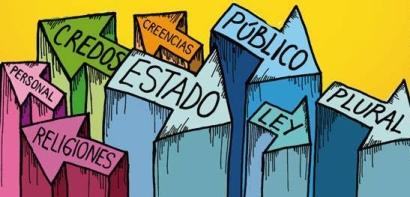 EstadoLaico.-comunicarigualdad.com_.ar_