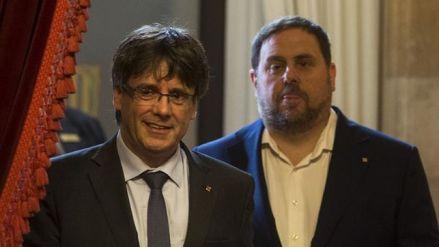 Puigdemont-Junqueras-encargo-referendum-septiembre_EDIIMA20170712_0243_20