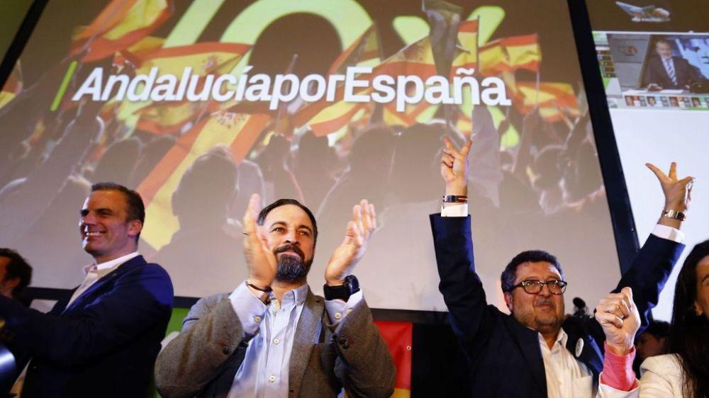 VOX-PP_Partido_Popular-Santiago_Abascal-Javier_Ortega-Andalucia-Politica_357729620_108430169_1024x576