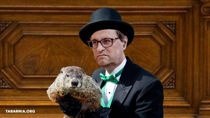 quim-torra-racista-xenofobo-dia-de-la-marmota