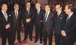 progenitores-constitución masónica-1978