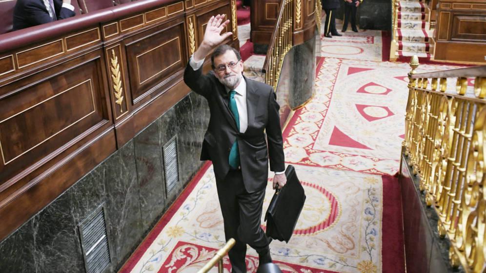rajoy-salvo-espana-pero-deja-a-su-heredero-un-pp-en-bancarrota-electoral