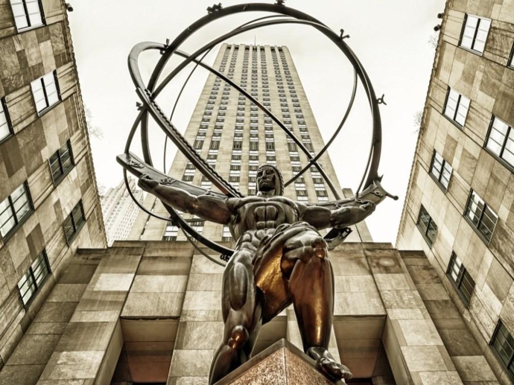 new-york-city-atlas-statue