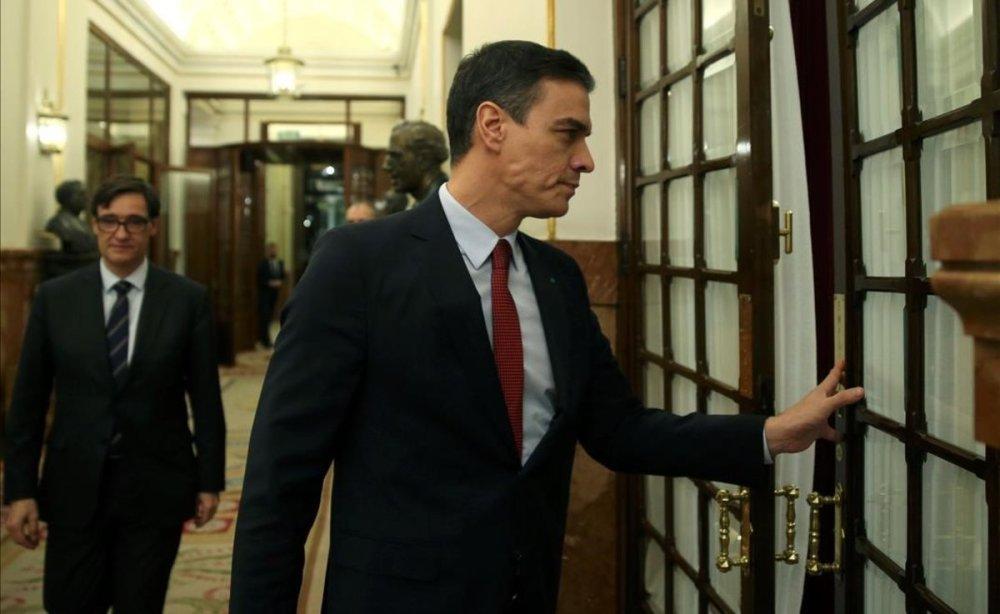 presidente-del-gobierno-pedro-sanchez-pleno-este-miercoles-sobre-coronavirus-1585163744998