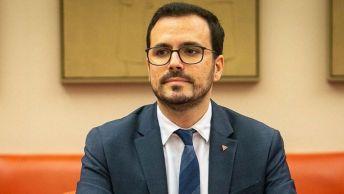 alberto-garzon-ministro-de-consumo-foto-congreso-de-los-diputados_15_1000x564